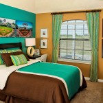 Stylecraft Builders for Traditional Bedroom with New Homes