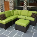 Sunnyland Furniture for Contemporary Patio with Outdoor Furniture