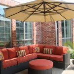 Sunnyland Furniture for Traditional Patio with Outdoor Furniture