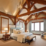 T&d Furniture for Traditional Bedroom with Traditional