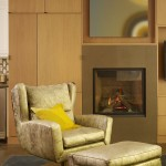 Ted Baker Nordstrom for Contemporary Family Room with Mid Century Modern