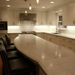 Teleo for Traditional Spaces with Traditional