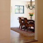 Tenpenny Furniture for Mediterranean Dining Room with Mediterranean