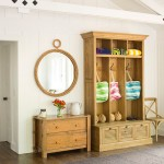 Texas Casual Cottages for Beach Style Entry with Beach Style