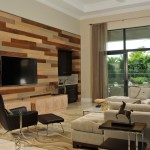 The Bridges Delray for Contemporary Family Room with Horses