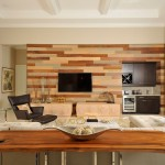 The Bridges Delray for Contemporary Family Room with Organic