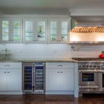 The Kitchen Oxnard for Contemporary Kitchen with Cabinet Refacing