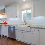 The Kitchen Oxnard for Contemporary Kitchen with Contemporary Design