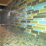 The Kitchen Oxnard for Contemporary Spaces with Tile