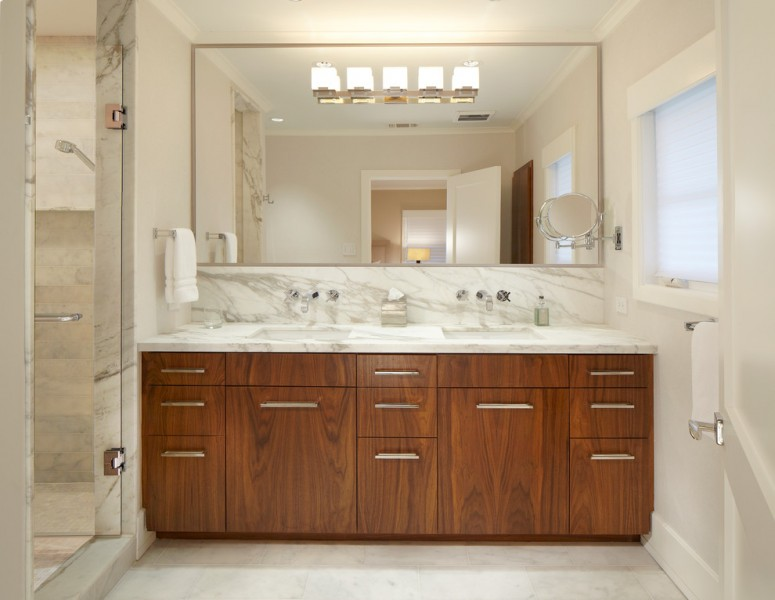 Tile Outlets of America for Modern Bathroom with Modern