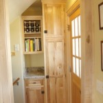 Timberline Construction for Traditional Kitchen with Traditional