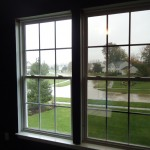 Tint Pros for Traditional Spaces with Window Film