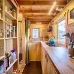 Tiny Houses for Sale in Pa for Rustic Kitchen with Mobile Home