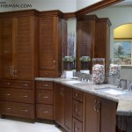 Tommy Bahama Orlando for Tropical Bathroom with Bahama