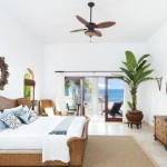 Tommy Bahamas Palm Desert for Tropical Bedroom with Tropical