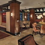 Tortuga Pointe for Contemporary Dining Room with Tile