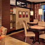 Tortuga Pointe for Contemporary Family Room with Tortuga Pointe Luxury Apartments