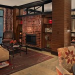 Tortuga Pointe for Contemporary Living Room with Lobby