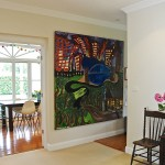 Traditional Housewarming Gifts for Eclectic Hall with My Houzz