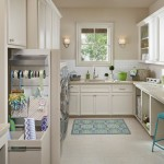 Traditional Housewarming Gifts for Traditional Laundry Room with Southern Style