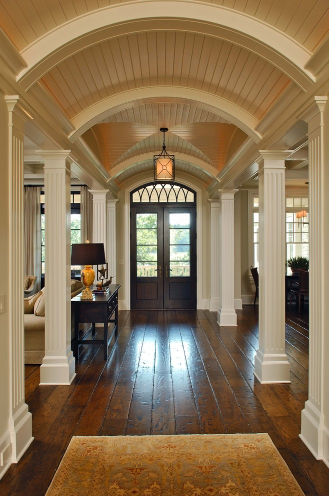 Trulia Charleston Sc for Traditional Entry with Pendant Lighting