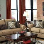 Turners Furniture for Transitional Living Room with Transitional