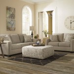 Turners Furniture for Transitional Spaces with Transitional