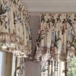 Tysinger for Traditional Spaces with Traditional