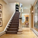 Tysinger for Traditional Staircase with Traditional
