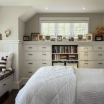 Ubuildit for Beach Style Bedroom with Picture Frames