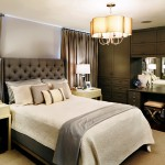 Ubuildit for Traditional Bedroom with Boudoir