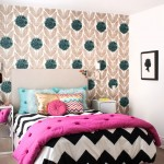 Urban Outfitters Duvet Covers for Transitional Kids with Lulie Wallace