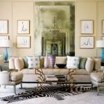 Veranda Magazine for Traditional Spaces with Traditional