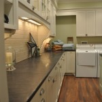 Virginia Mist Granite for Traditional Spaces with Traditional