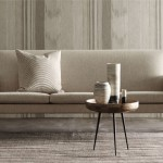 Wallauer for Transitional Living Room with Wallauers Carmel