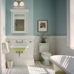 Wallington Plumbing Supply for Traditional Bathroom with Hexagon