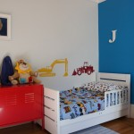 Walnut Creek Furniture for Contemporary Kids with Bedroom