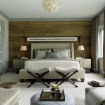 Walnut Creek Medical Group for Contemporary Bedroom with Symmetry
