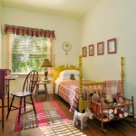 Walnut Creek Medical Group for Farmhouse Kids with Blue Walls