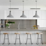 Walters Electric for Beach Style Kitchen with Rustic Modern