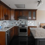 Warner Robins Supply for Contemporary Kitchen with Cambria