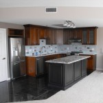 Warner Robins Supply for Contemporary Kitchen with Contemporary