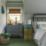 Wayfair Boston for Traditional Bedroom with Storage Baskets