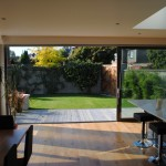 Web Reg for Contemporary Kitchen with Extension House Extension Modern Cont