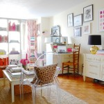 Weirs Furniture for Shabby Chic Style Family Room with York Ave