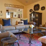 Weirs Furniture for Traditional Living Room with Traditional
