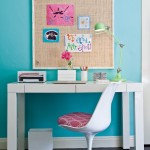 West Elm Santa Monica for Contemporary Kids with Organized