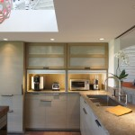 Westlake Residential for Modern Kitchen with Modern