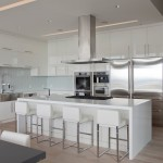 Whites Plumbing for Contemporary Kitchen with Cooktop