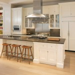 Whites Plumbing for Traditional Kitchen with Traditional